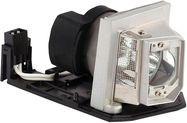 Lampa MicroLamp do Optoma, 230W (ML12221) 1