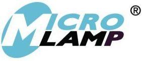 Lampa MicroLamp do Hitachi, 200W (ML12225) 1