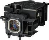 Lampa MicroLamp do NEC, 230W (ML12234) 1