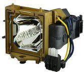 Lampa MicroLamp do Proxima, 170W (ML12308) 1
