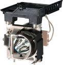 Lampa MicroLamp do NEC, 170W (ML12316) 1