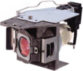 Lampa MicroLamp do Benq, 180W (ML12344) 1