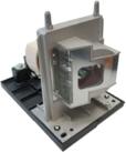 Lampa MicroLamp do Smartboard, 245W (ML12350) 1