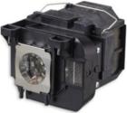 Lampa MicroLamp do Epson, 230W (ML12354) 1