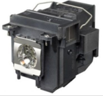 Lampa MicroLamp do Epson, 230W (ML12355) 1