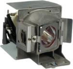 Lampa MicroLamp do ViewSonic, 220W (ML12363) 1
