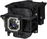 Lampa MicroLamp do NEC, 210W (ML12388) 1