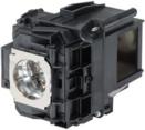 Lampa MicroLamp do Epson, 380W (ML12416) 1