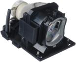Lampa MicroLamp do Hitachi, 140W (ML12418) 1