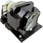 Lampa MicroLamp do Hitachi, 210W (ML12441) 1