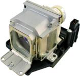 Lampa MicroLamp do Sony, 210W (ML12456) 1