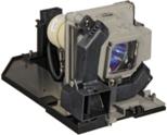 Lampa MicroLamp do NEC, 280W (ML12511) 1