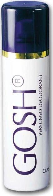 GOSH Clasic dezodorant (2038074) 1