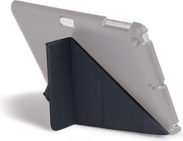 Etui do tabletu Meliconi Origami Cover (40608000009BA) 1