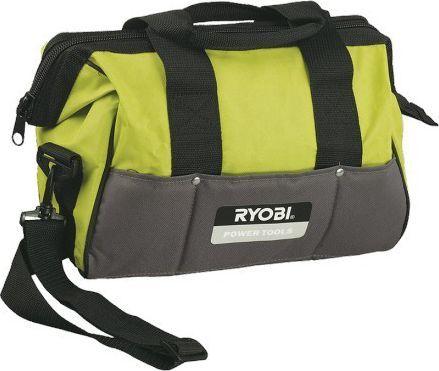 Ryobi Torba narzędziowa mała Ryobi szaro-zielona (5132000100) 1