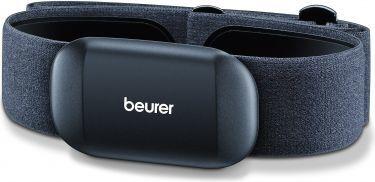 Beurer Pulsometr do smartfonów (PM 235) 1