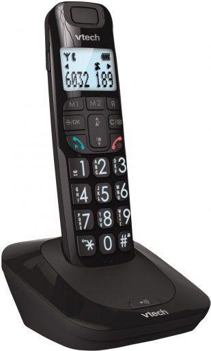 Telefon bezprzewodowy Vtech LS1500 1