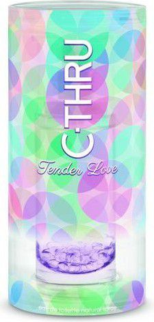 C-Thru Tender Love EDT 30ml 1