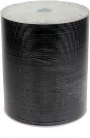 Traxdata DVD-R 4.7GB 16X 100szt. (907OFDRPSN001) 1