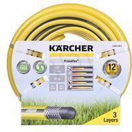 """Karcher Wąż PrimoFlex 1/2"""" 20m (2.645-138.0) 1"""