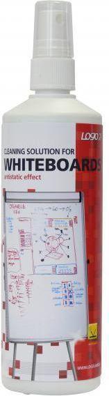Logo płyn, na białe tablice, 250 ml 1