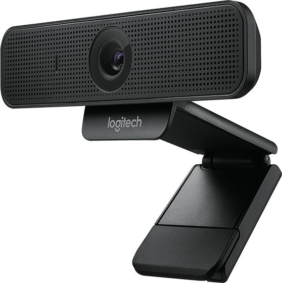 Kamera internetowa Logitech C925e (960-001076) 1