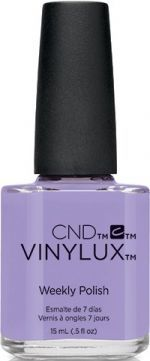 CND Vinylux lakier do paznokci 184 Thistle Thicket 15ml 1