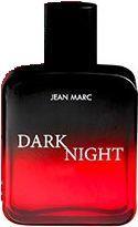 Jean Marc Dark Night EDT 100ml 1