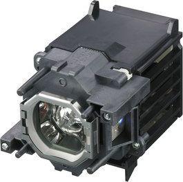 Lampa Sony LMP-F230 1