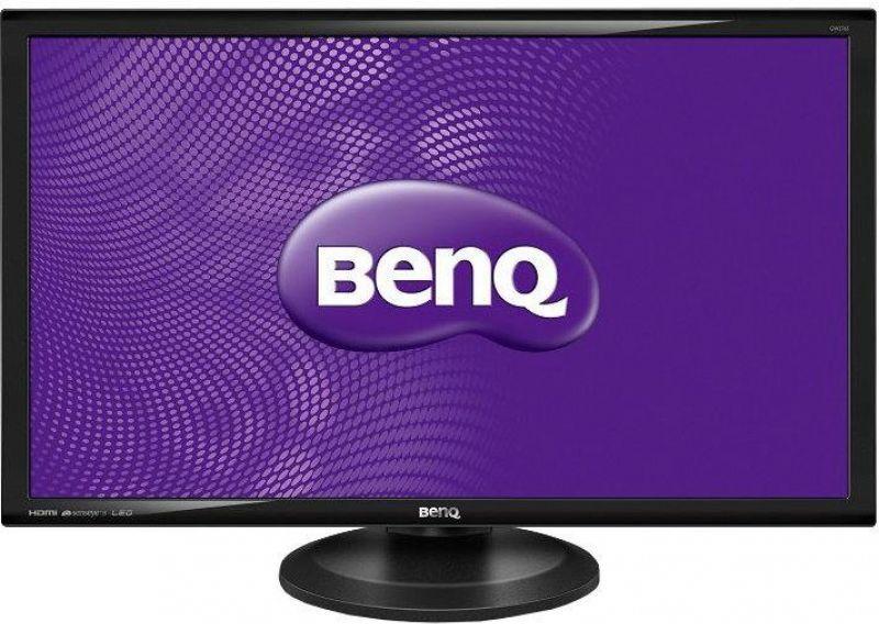 Monitor BenQ GW2765HE (9H.LFMLA.TBE) 1