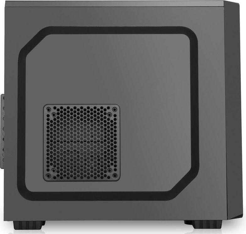 Obudowa Evolveo R05 (CAER05500) 1