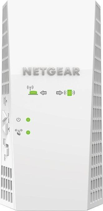 Access Point NETGEAR Nighthawk X4 (EX7300-100PES) 1
