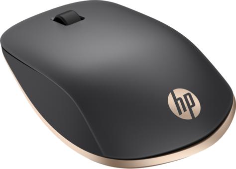 Mysz HP Z5000 (W2Q00AA#ABB) 1