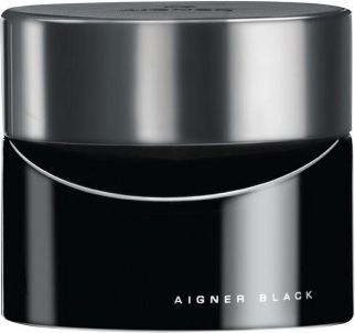 Aigner Black (M) edt 125ml 1