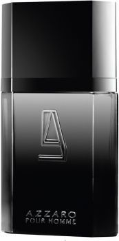 Azzaro Pour Homme Night Time EDT 100ml 1