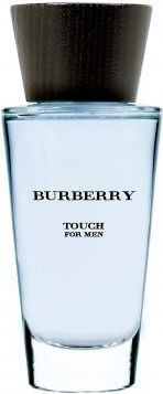 Burberry Touch EDT 100ml 1
