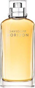 Davidoff Horizon EDT 75ml 1