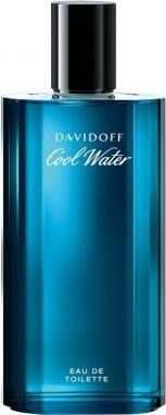 Davidoff Cool Water EDT 40ml 1