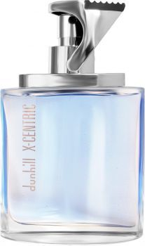 Dunhill X-Centric EDT 100ml 1
