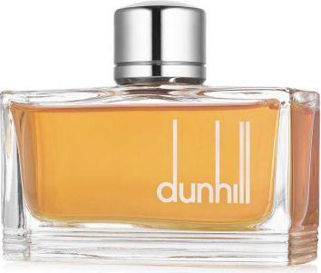 Dunhill Pursuit EDT 75ml 1