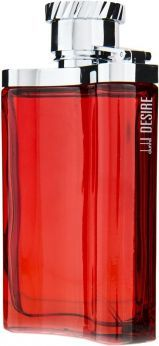 Dunhill Desire EDT 100ml 1