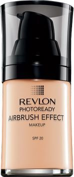 Revlon Photoready Makeup SPF20 006 Medium Beige 30ml 1