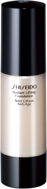 Shiseido Radiant Lifting Foundation podkład O60 Natural Deep Ochre 30ml 1