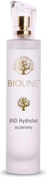 Bioline  BIO hydrolat oczarowy 75 ml 1