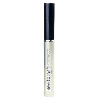 Revitalash  Eyelash Conditioner Advanced (W) odżywka do rzęs 2ml 1