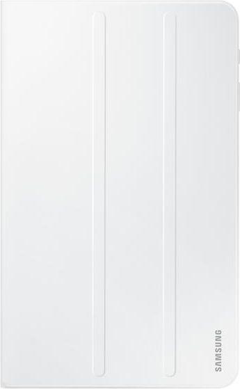 Etui do tabletu Samsung Book cover EF-BT580PWEGWW 1