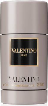 VALENTINO Uomo 75ml 1