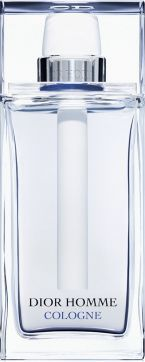 Christian Dior Homme Cologne EDC 200ml 1