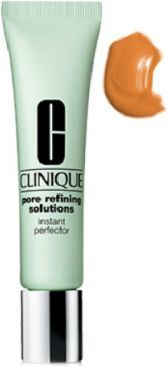 Clinique Pore Refining Solutions Instant Perfector Korektor zmniejszający pory 02 Invisible Deep 15ml 1