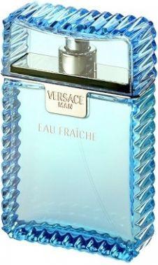 VERSACE Man Eau Fraiche mini edt 5ml 1
